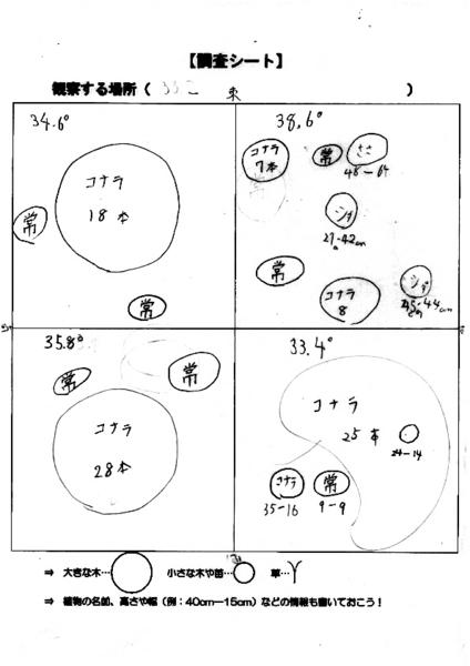 調査シート-4.jpg